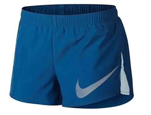 NIKE Women's 3'' Dry City Core Running Shorts -