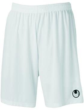 uhlsport Herren Center Basic Ii Shorts Ohne Innenslip