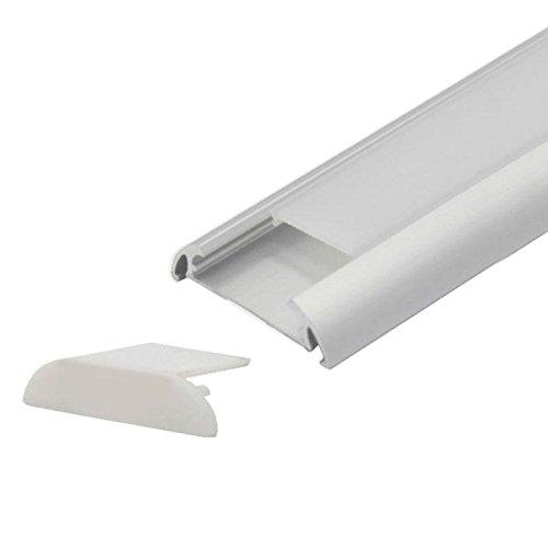kit-perfil-aluminio-mark-para-tiras-led-2-metros