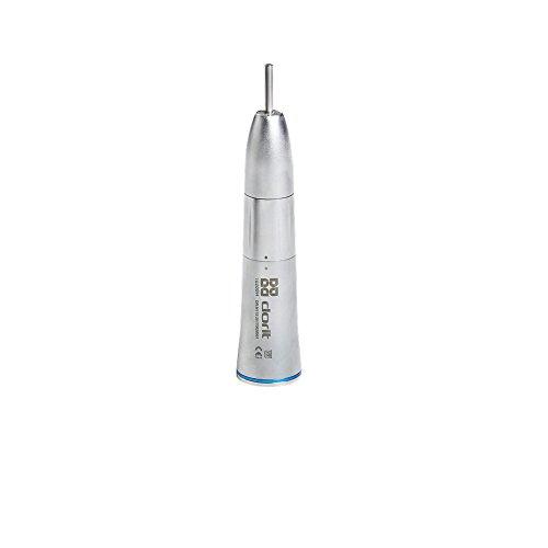 ISO Standard E Anschluss interne Wasser Low Speed Gerades Handstück mit Edelstahl Materialien (Edelstahl-low-anschluss)