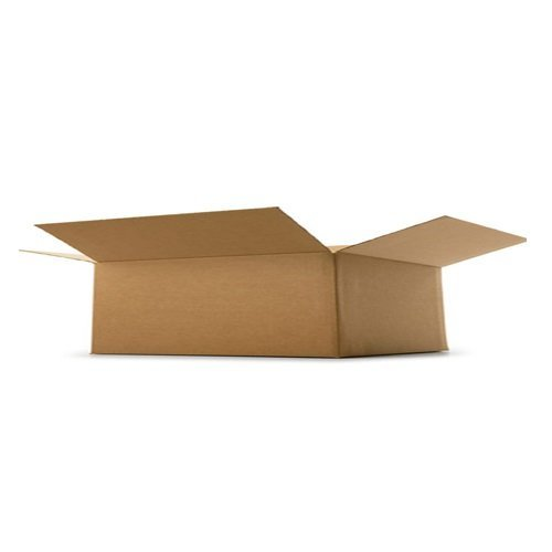 pack-of-50-royal-mail-small-parcel-postal-packing-boxes-17-x-13-x-6-440x340x140mm