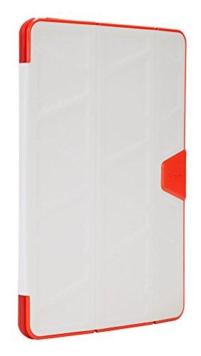 targus-thz52201eu-funda-proteccin-3d-para-ipad-air-2-color-gris-roja