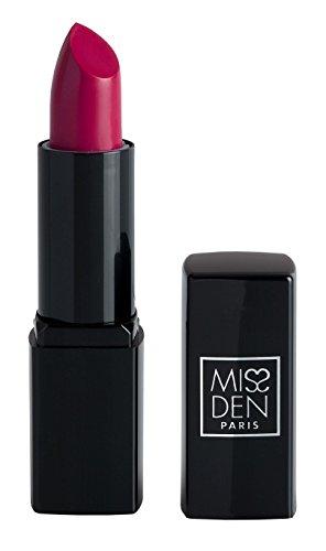 Miss Den Rouge à Lèvres Rouge tenue ultime Rose candy 238