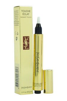 touche-eclat-radiant-touch-highlighter-concealer-1-luminous-radiance-yves-saint-laurent-01-oz-concea