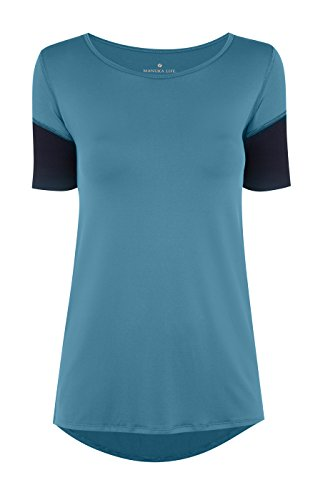 manuka-womens-midas-closed-back-t-shirt-steel-medium-large