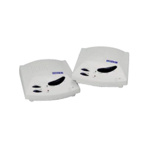 3 Channel Wireless Intercom