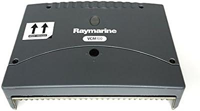Voltage Converter Module Raymarine VCM 100(e52091)