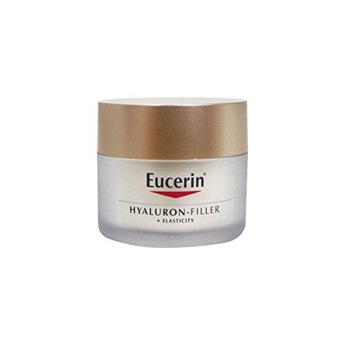 EUCERIN Hyaluron-Filler +Elasticity Dia