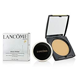 Lancome Dual Finish Multi Tasking Powder & Foundation In One -  230 Ecru II (W) (US Version) 19g/0.67oz