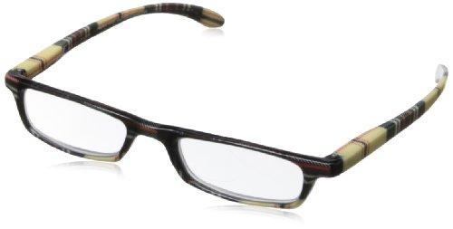 peepers-andiamo-rectan-plaidgular-reading-glassestan-plaid-15
