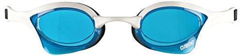 Zoom IMG-2 arena cobra ultra occhialini unisex