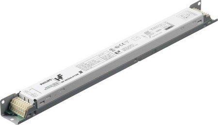 Philips Signify Lampen Vorschaltgerät HF-R 239 TL5 EII 220-240V 50/60Hz HF-R EII 1-10 V für TL5;HF-Regulator Vorschaltgerät 8711500914743 -