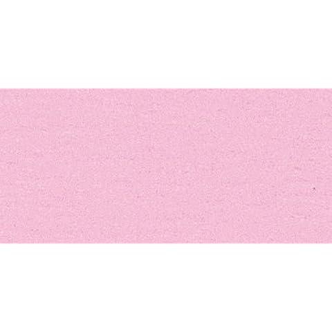 Rayher nastro per mascheratura in rosa, 30