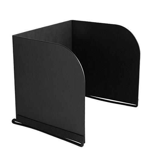 ZEEY Fernbedienung Telefon/Tablet Monitor Sonnenblende Sonnenblende für DJI Mavic/Spark/Phantom/Inspire/Osmo (L200)