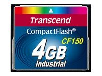 transcend-4gb-compact-flash-speicherkarte