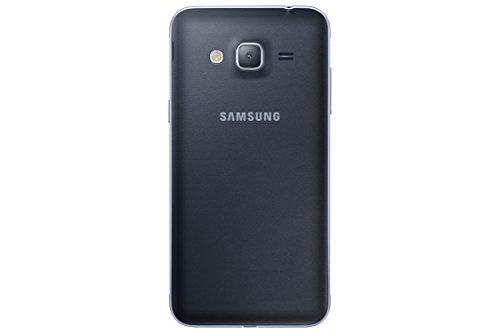 Samsung J3 2016 Black (German)