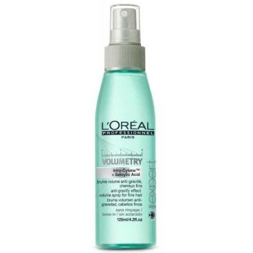 loreal-expert-volumetry-root-spray-125-ml