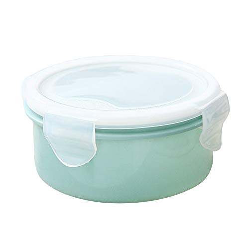 Menlang Lunch Box,Cajas bento,Caja Almuerzo pequeña