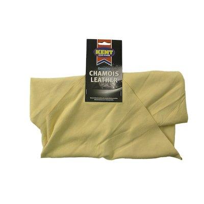 kent-car-care-pelle-di-camoscio-in-sacchetto-di-plastica-circa-60-cm