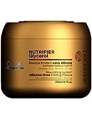 L'Oreal Expert Professionnel Nutrifier Masque Capillaire 200 ml