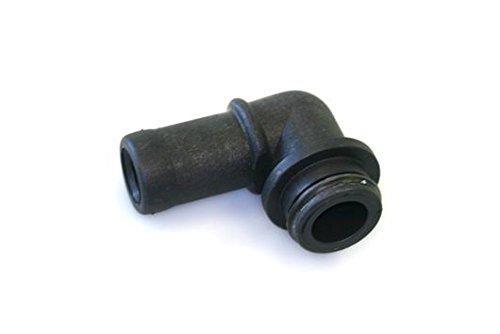 Preisvergleich Produktbild Tartarini Wasseranschluss Verdampfer 90°