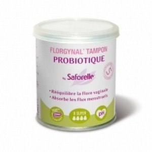 sanofi-aventis-physiomer-hypertonique-nez-bouche-flacon-taille-125ml