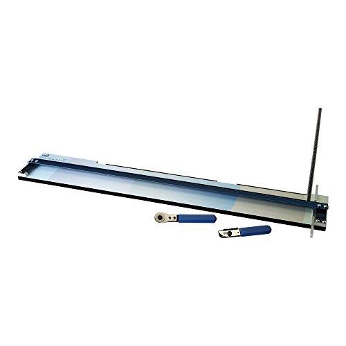 Logan Graphic Produkte Craft Materialien Cutter System, 81,3cm Kapazität (T100)