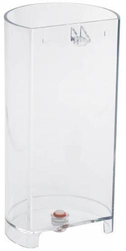 Magimix - Waterreservoir citiz m190 - 505315