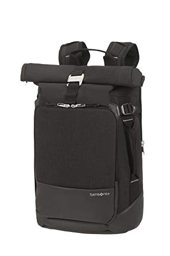 Samsonite Ziproll -