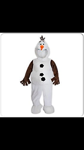 disney-store-frozen-olaf-plush-costume-for-kids-4us-version-imported-by-ushopmall-usa
