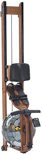 First Degree® Fitness Rudergerät Bild 3*