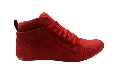 Alexus beautiful Canvas shoes