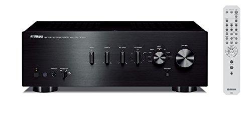 yamaha-a-s301-amplificatore-integrato-nero