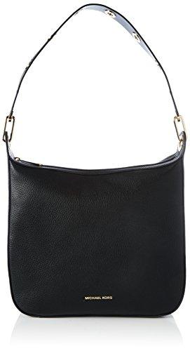 Michael-Kors-Womens-Raven-Large-Shoulder-Shoulder-Bag