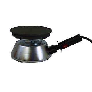 'Ardes' Kochplatte 'Cico' 14 cm, 800 Watt - elektrische Mini Kochplatte