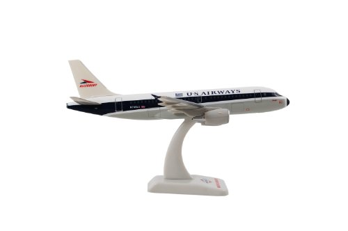 airbus-a319-us-airways-allegheny-nc-massstab-1200