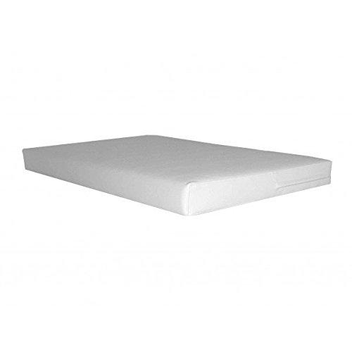 arketicom-pallett-one-cuscino-seduta-per-divano-in-pallet-in-poliuretano-hd-bianco-misto-cotone-sfod
