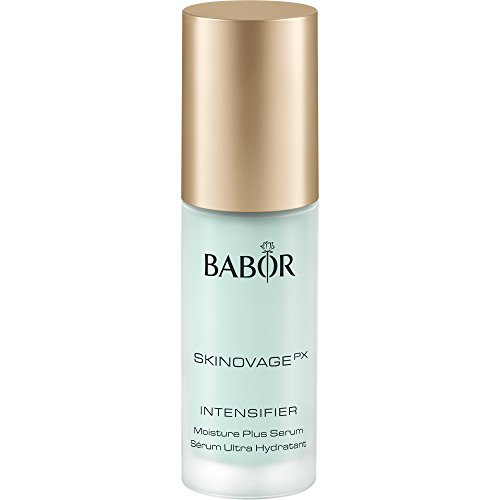 BABOR INTENSIFIER Moisture Plus Serum, 30 ml
