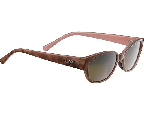 maui-jim-tostipanini-beach-rs26928-a-sunglasses-tortoise-with-blush