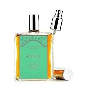 Reminiscence - Ambre Eau De Toilette Spray 200Ml/6.8Oz - Femme Parfum
