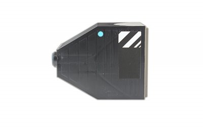 Ricoh 888347 Toner TR2 AF3228C, 10000 Seiten, cyan
