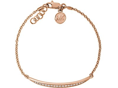 Michael Kors Ladies Bracelet MKJ3508791