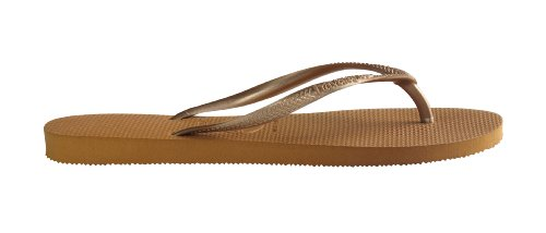 Havaianas–Tong Donna Fine Rame