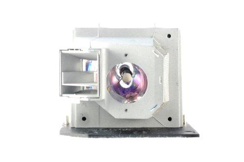 Dell 5100MP Ersatz Projektor Lampe/Leuchtmittel AC 300W - 3