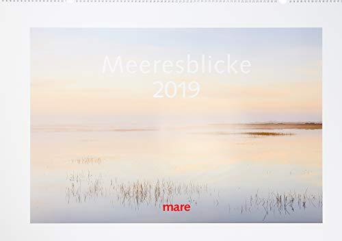 Kalender Meeresblicke 2019 - Partnerlink