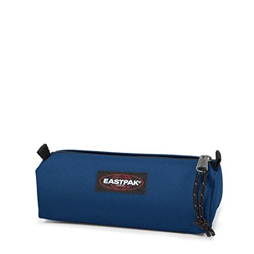 Eastpak accessoires Benchmark schlampermppchen 20, 5centimètres
