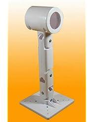 Levin unidad de Nueva Dental Cámara intraoral pantalla plana LCD de montaje Post brazo