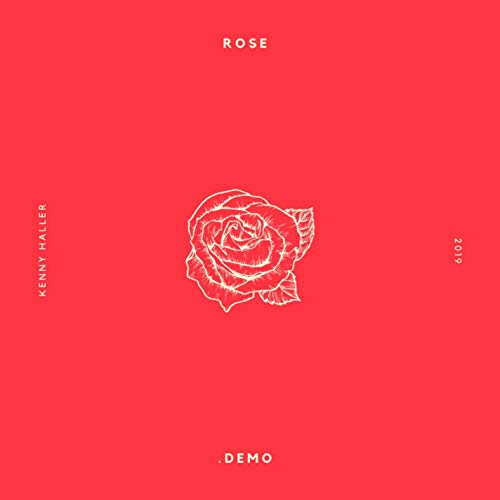 Rose.demo -