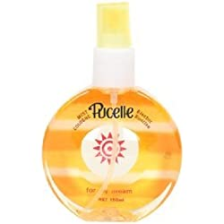 Pucelle Mist Cologne Electric Sunrise, 150ml