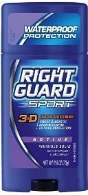 right-guard-sport-invisible-solid-antiperspirant-and-deodorant-active-waterproof-26-ounce-2-pack-by-